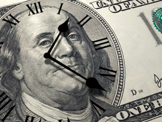 ben-franklin-face-clock_330w_istock_000023845602small