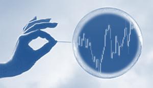 bubbles-markets-10-14-16