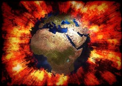 Global-Financial-Meltdown-Public-Domain-250