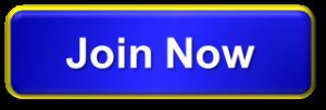 HedgeFolios-join-now