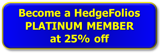 HF Platinum Member 25off - 10-7-2015