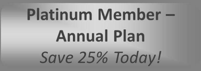 HedgeFolios Platinum membership